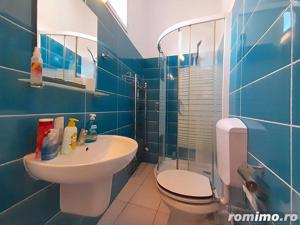 Apartment 3 camere Inchiriere - Ultracentral - imagine 7
