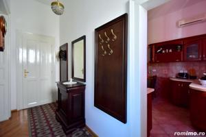Spatiu birouri - zona str. Cluj - imagine 7