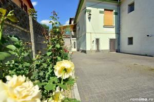 Spatiu birouri - zona str. Cluj - imagine 12