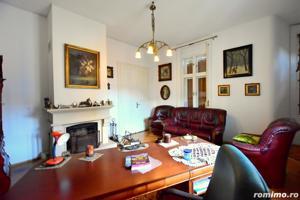 Spatiu birouri - zona str. Cluj - imagine 3