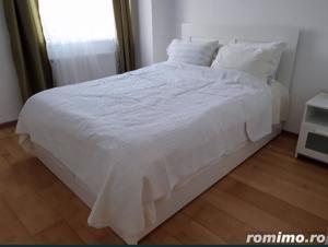 Apartament 3 camere, EUROPE RESIDENCE,terasa 20mp - imagine 8
