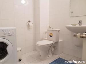 Apartament 3 camere, EUROPE RESIDENCE,terasa 20mp - imagine 6