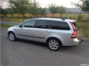 Volvo V50  - imagine 4