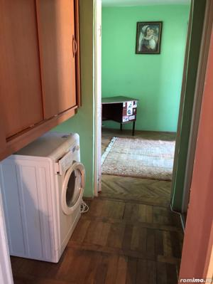 Apartament cu 2 camere. zona Aradului - imagine 8