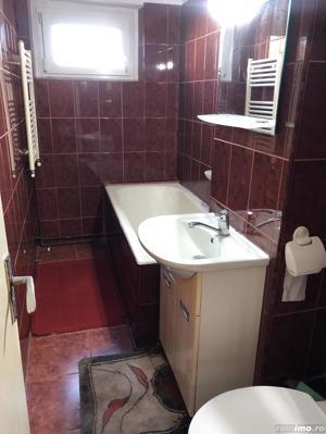 Apartament cu 2 camere. zona Aradului - imagine 9