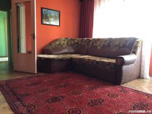 Apartament cu 2 camere. zona Aradului - imagine 5