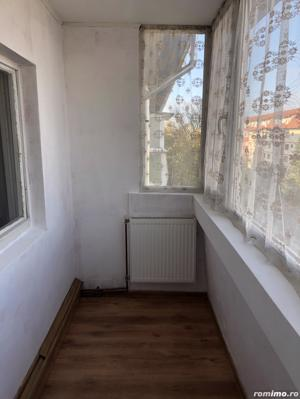 Apartament cu 2 camere. zona Aradului - imagine 3