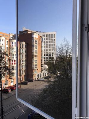 Apartament cu 2 camere. zona Aradului - imagine 10