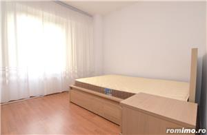 Apartament 3 Camere de Inchiriat Unirii Bulevardul Mircea Voda || RealKom - imagine 8
