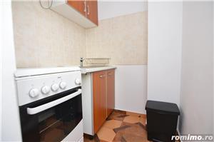 Apartament 3 Camere de Inchiriat Unirii Bulevardul Mircea Voda || RealKom - imagine 13