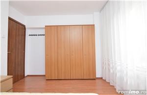 Apartament 3 Camere de Inchiriat Unirii Bulevardul Mircea Voda || RealKom - imagine 5