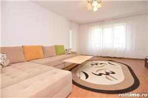 Apartament 3 Camere de Inchiriat Unirii Bulevardul Mircea Voda || RealKom - imagine 2