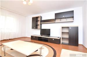 Apartament 3 Camere de Inchiriat Unirii Bulevardul Mircea Voda || RealKom - imagine 7
