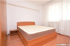 Apartament 3 Camere de Inchiriat Unirii Bulevardul Mircea Voda || RealKom - imagine 3