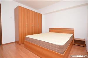 Apartament 3 Camere de Inchiriat Unirii Bulevardul Mircea Voda || RealKom - imagine 11