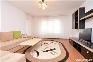 Apartament 3 Camere de Inchiriat Unirii Bulevardul Mircea Voda || RealKom - imagine 1