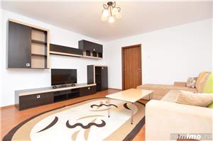 Apartament 3 Camere de Inchiriat Unirii Bulevardul Mircea Voda || RealKom - imagine 6