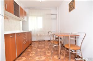 Apartament 3 Camere de Inchiriat Unirii Bulevardul Mircea Voda || RealKom - imagine 12