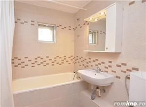 Apartament 3 Camere de Inchiriat Unirii Bulevardul Mircea Voda || RealKom - imagine 14