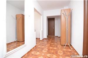 Apartament 3 Camere de Inchiriat Unirii Bulevardul Mircea Voda || RealKom - imagine 16