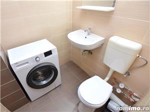 Apartament 3 Camere de Inchiriat Unirii Bulevardul Mircea Voda || RealKom - imagine 19
