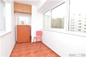 Apartament 3 Camere de Inchiriat Unirii Bulevardul Mircea Voda || RealKom - imagine 15