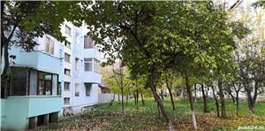 Apartament 2 camere, etajul 1, renovat, luminos, zona linistita - imagine 7
