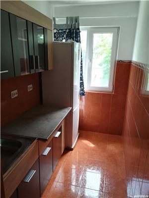 Apartament 2 camere, etajul 1, renovat, luminos, zona linistita - imagine 3