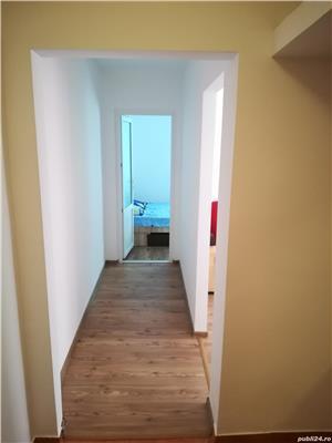 Apartament 2 camere, etajul 1, renovat, luminos, zona linistita - imagine 6