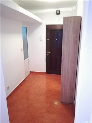 Apartament 2 camere, etajul 1, renovat, luminos, zona linistita - imagine 5