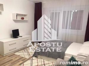 Apartament modern cu o camera in zona Complexul Studentesc. disponibil imediat - imagine 3