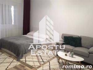 Apartament modern cu o camera in zona Complexul Studentesc. disponibil imediat - imagine 2