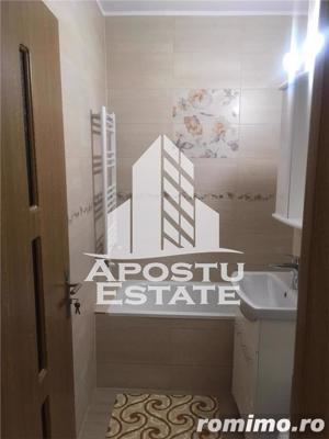 Apartament modern cu o camera in zona Complexul Studentesc. disponibil imediat - imagine 6