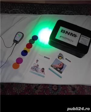 Terapie cu lumină polarizată - imagine 5