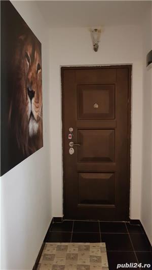 Pf inchiriez apartament 3 camere Calea Turzii - imagine 1