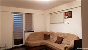 Pf inchiriez apartament 3 camere Calea Turzii - imagine 4