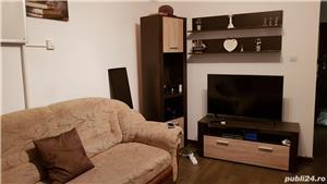 Pf inchiriez apartament 3 camere Calea Turzii - imagine 3
