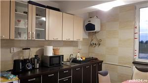 Pf inchiriez apartament 3 camere Calea Turzii - imagine 7