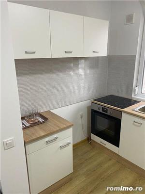 inchiriez apartament 2 camere 56 mp Dacia - imagine 3