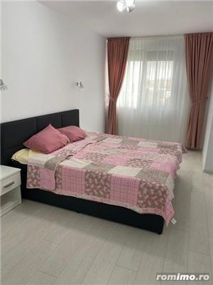 inchiriez apartament 2 camere 56 mp Dacia - imagine 4