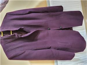 Palton - imagine 1