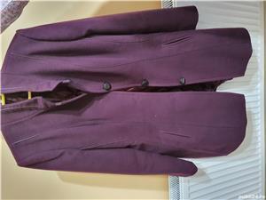 Palton - imagine 2