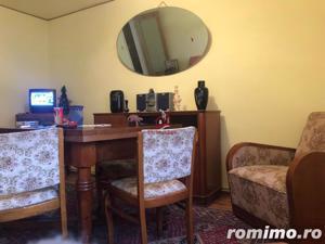 Apartament Hotel Silva Busteni - imagine 12