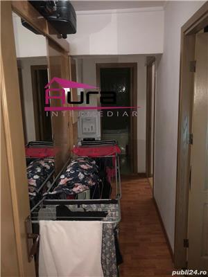 apartament 3 camere zona ultracentrala  - imagine 5
