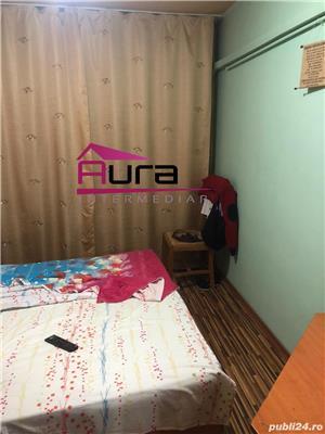 apartament 3 camere zona ultracentrala  - imagine 4