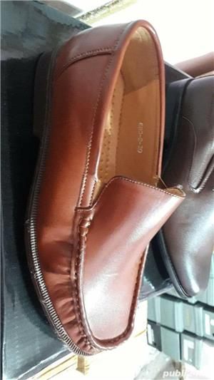 pantofi - imagine 3
