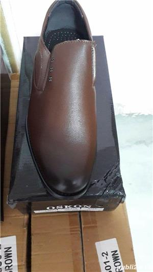 pantofi - imagine 1