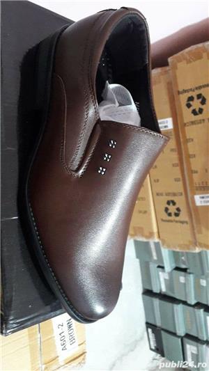 pantofi - imagine 4