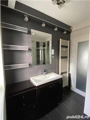 Apartament 3 camere, bloc nou, Zorilor - imagine 7