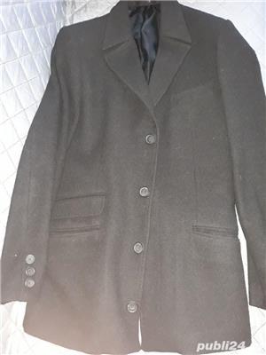 vând palton  - imagine 2